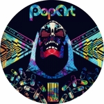 The Pop's & Art's Vol 5