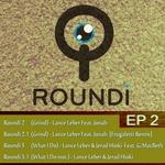 Roundi EP02