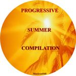 Progressive Summer Compilation