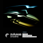 ZULUSAS - Smoothie (Front Cover)