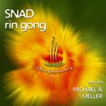 Rin Gong