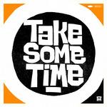 Take Some Time