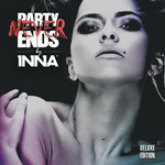 Party Never End (Deluxe Edicition)