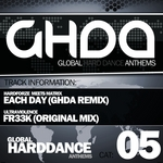 GHDA Releases 05
