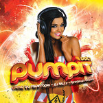 Pump It Vol 7