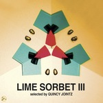 Lime Sorbet Vol 3 (unmixed tracks)