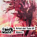Arbol Del Tule EP