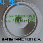 Bangtraction