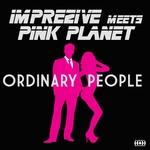 Ordinary People (remixes)