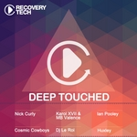 Deep Touched Vol 9