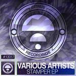 Stamper EP
