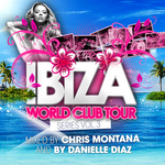 Ibiza World Club Tour Series Vol 3