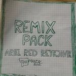 Remix Pack
