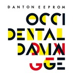 Occidental Damage EP (remixes)