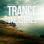 Silk Royal Pres Trance Treasures 02