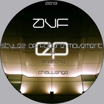 Stylez Of Future Movement Vol 4