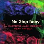 No Stop Baby