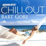 Absolute Chillout Summer