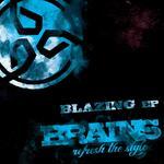 Blazing EP