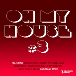 Oh My House Vol 3