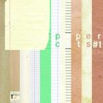 Paper Cuts #1