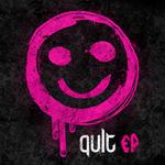 QULT EP