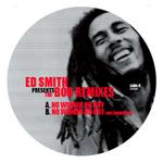 The Bob (remixes)