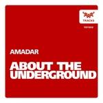 About The Underground