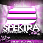 Spektra Series Vol 3 (compiled by Bartdon)