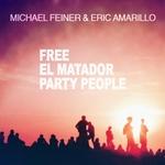 Free EP