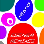 Esensa (remixes)