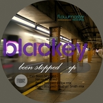 Been Stopped EP