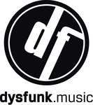Dysfunked Music Vol 1
