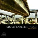 CODEBreakers EP Vol 1