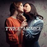 Twice*As*Nice 7