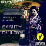 Beauty Of Love (remixes)