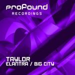 Elantra/Big City