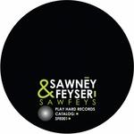 Sawfeys