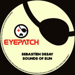 Sounds Of Sun EP