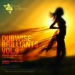 Dubwise Brilliants Vol 9