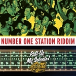 Number One Station Riddim
