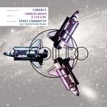 Space Cowboy EP