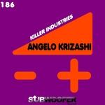Killer Industries