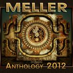 Anthology 2012