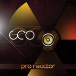 Pro Reactor