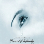 Tears Of Infinity