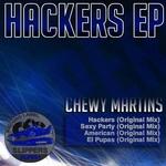 Hackers EP
