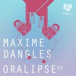 Oralipse EP