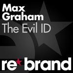 The Evil ID