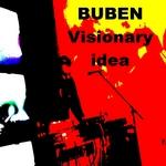 Visionary Idea